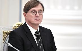 Сенсация: Россия – жертва СССР