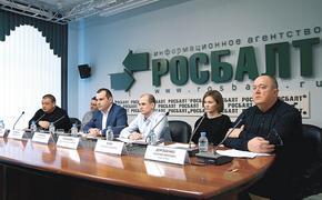 Кущёвский беспредел. 10 лет спустя