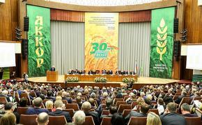 Необходимо повышать доходность фермерских хозяйств