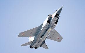 Русские гиперзвуковые ракеты разгромили военный бюджет США