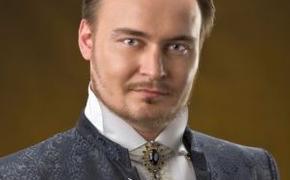 Александрович Владимир Казимирович