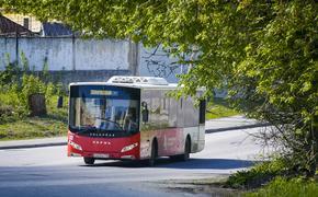 На пермских маршрутах будут постепенно увеличивать количество общественного тран
