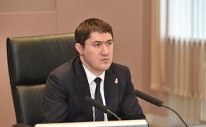 Дмитрий Махонин: Чтобы преодолеть кризис, необходимо общественное согласие