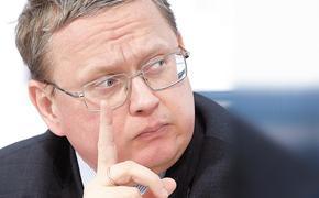 Михаил Делягин рассказал о состоянии российской экономики, ситуации с Навальным и Лукашенко
