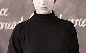 Звезда советского экрана Ирина Печерникова умерла, не дожив одного дня до юбилея