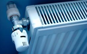 Отопление подано во все школы и детские сады Перми