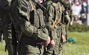 Полковник в отставке Игорь Волков: о замыслах иностранных спецслужб устроить цветную революцию в Белоруссии