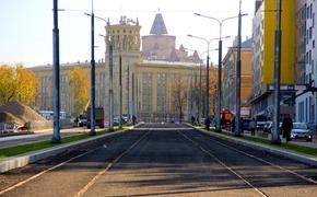 Знаковый объект в центре Перми близок к завершению