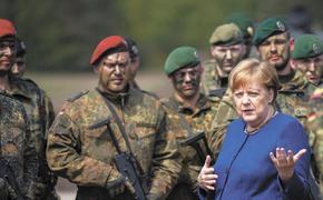 Европа обеспокоена ростом заболеваемости COVID-19