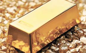 В России вспомнили про крупнейшее месторождение золота в мире