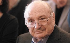 Михаил Жванецкий: «История России – это вечная борьба невежества с несправедливостью»