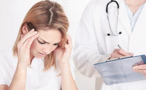 Врач Григорий Конев: астению можно предотвратить