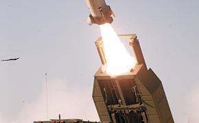 Какой «ракетный сюрприз» приготовила армия США для русских войск в Крыму
