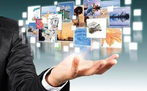 Российский бизнес переходит в онлайн: «Аргументы недели» проведут форум для предпринимателей