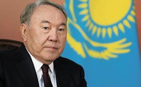 Казахстан не может перейти на латиницу