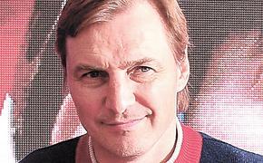 Легендарный хоккеист Сергей Федоров: как мы дрались с канадцами