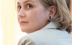 Социолог Наталья Белова: «Здравоохранение в плачевном положении, медики пребывают в постоянном страхе»
