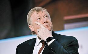 Нанонадежда России