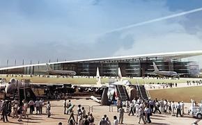 Авиасалон МАКС-2021 – будет! Несмотря ни на что!