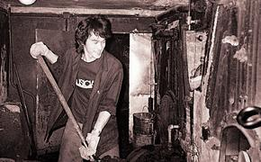 Доктор искусствоведения Анатолий Цукер о рок-музыке: «В СССР был лучший в мире андеграунд»