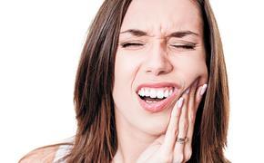 Врач Григорий Конев: сода и спирт от зубной боли не спасут