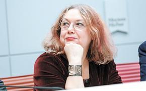 Как российские женщины вышли из СССР и стали собой