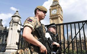 Как MI-5 пугает российских эмигрантов «длинной рукой Москвы»