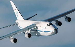 Как гражданская авиация переживает кризис