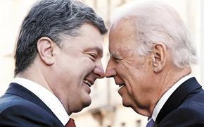 Новый доклад разведки США: чем Путин «обидел» Байдена