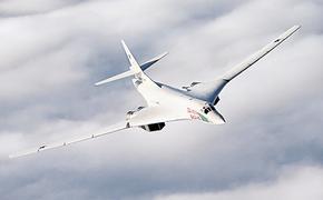 Заслуженный конструктор Валерий Бендеров: развал в авиационной отрасли был рукотворным и целенаправленным