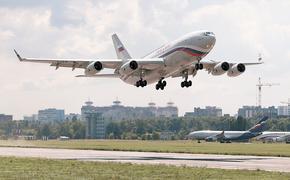 Как российский авиапром перешел на мелкосерийное производство