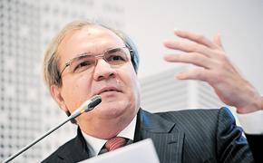 Глава СПЧ Валерий Фадеев: о возможности внедрения в России социального рейтинга по примеру Китая