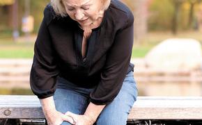 Что означают боли в суставах