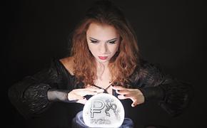 Как гороскопы и суеверия влияют на стабильность в России