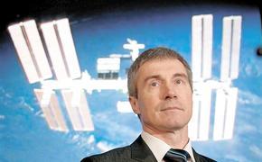 В «Роскосмосе» восстановлен в прежней должности Сергей Крикалёв