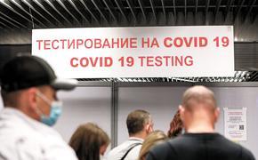Доктор Равиль Мирхайдаров: Плохих вакцин у нас нет