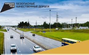 В 2022 году сезон дорожных работ начнется в Перми раньше