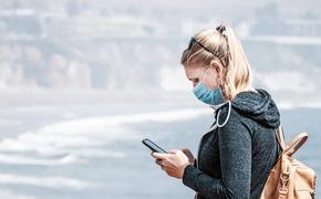 В туристической отрасли вступили в силу ограничения в связи с пандемией COVID-19