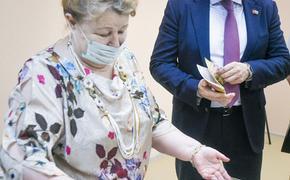 В Перми открылся новый общественный центр