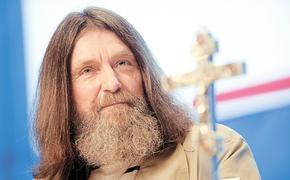 Федор Конюхов: Жизнь надо прожить так, чтобы у тебя были тысяча друзей и тысяча врагов