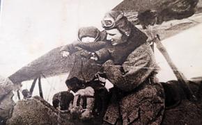 Истории о подвигах неизвестных героев Великой Отечественной войны