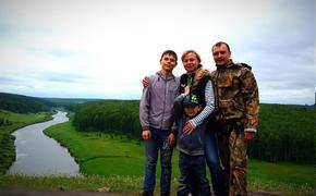 Семьи Кировской области смогут летать по России по сниженным тарифам