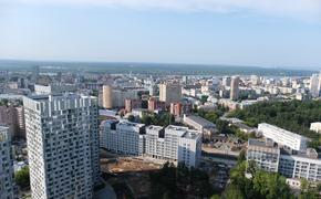 В Перми к подаче тепла готовы