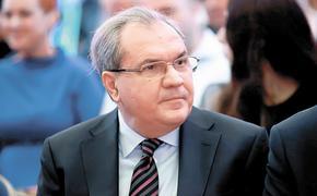 Валерий Фадеев проверил, как соблюдались избирательные права россиян в Архангельске