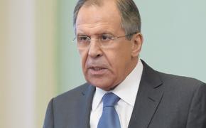 Россия прекращает дипломатические отношения с НАТО